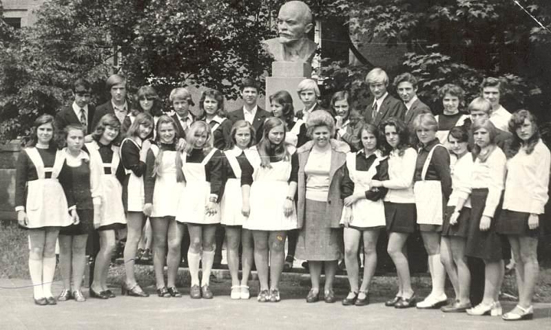 9 в Будапешт 1976 год
