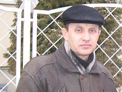 И.Бугреев