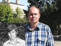 С. Спешилов