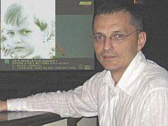 Игорь Гладких