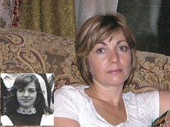 Таня Гловацкая
