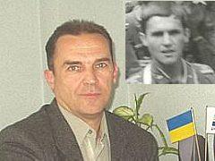 Владимир Ищенко