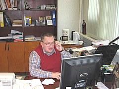 Ю. Кулагин
