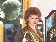 Л. Симоненкова