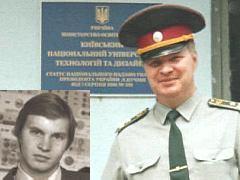 Ноздрачев Олег