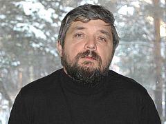 Олег Тагизаде