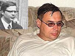 Юровский Пётр