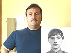 Алексей Роговик