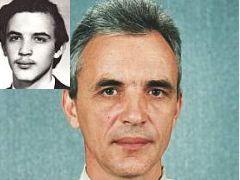 Владимир Алёшин