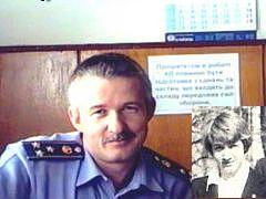 Бабченко Игорь