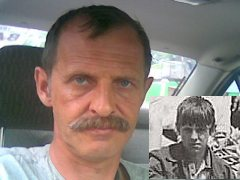 Шелков Валерий
