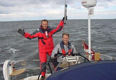 Baltic Open 2009