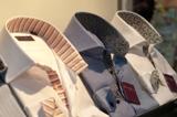 Mode un tekstils '2013 / izstāde BT1