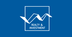 REALTY & INVESTMENT