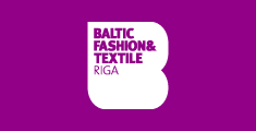 BALTIC FASHION & TEXTILE RIGA