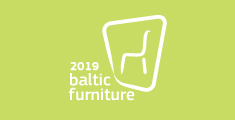 BALTIC FURNITURE