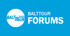 BALTTOUR FORUM