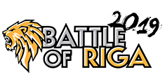 BATTLE OF RIGA