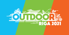 OUTDOOR RIGA