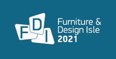 FURNITURE & DESIGN ISLE