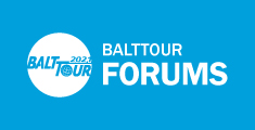 BALTTOUR FORUMS