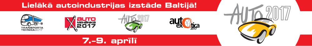 Auto 2017