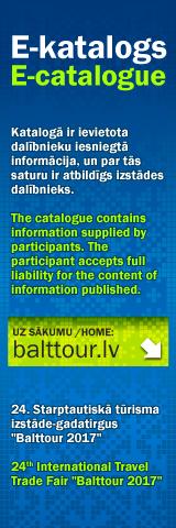 B17e-katalogs_side1.jpg