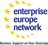 Logo-NET-EN.jpg