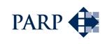 PARP-logo.jpg