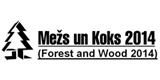 mk2014.jpg